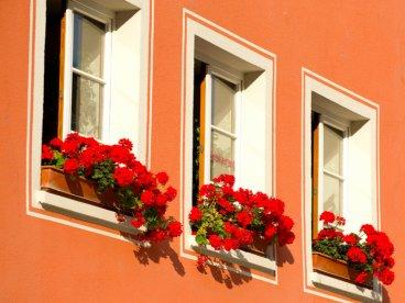 g nstige aluminium fensterb nke balkonaustritte au enfensterb nke g nstig online kaufen. Black Bedroom Furniture Sets. Home Design Ideas