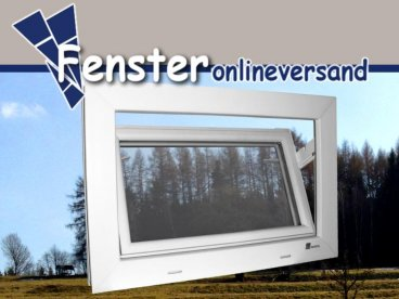 kunststoff fenster f r keller nebenr ume fenster g nstig und in top qualit t online kaufen. Black Bedroom Furniture Sets. Home Design Ideas