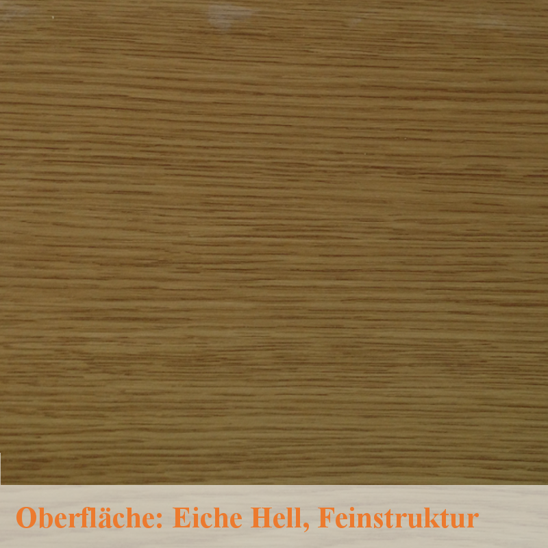 eiche hell affordable parkett eiche gebrstet wei gelt with eiche hell best eiche hell with. Black Bedroom Furniture Sets. Home Design Ideas