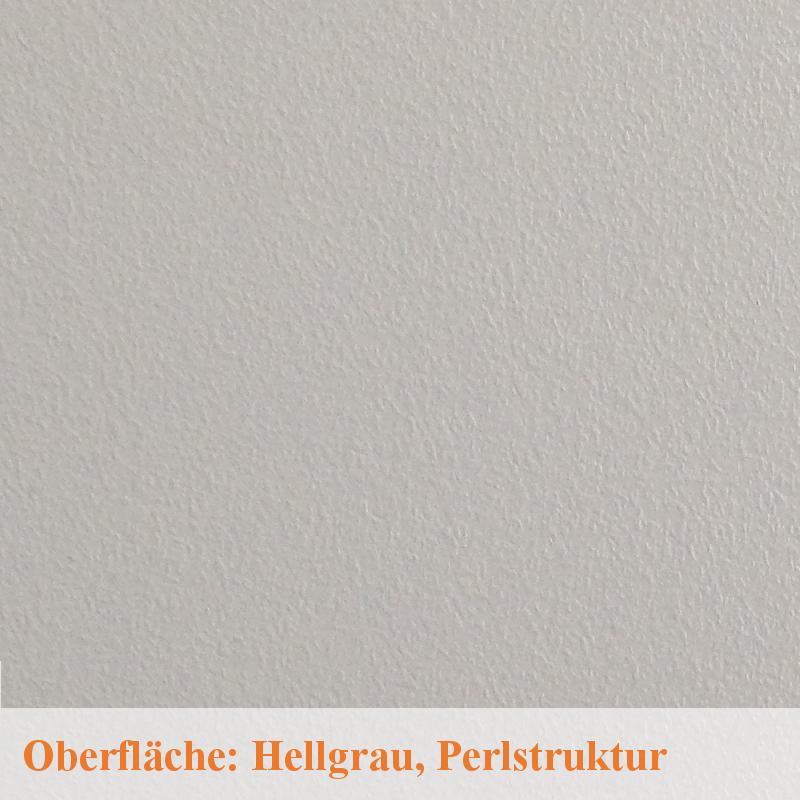 Innenfensterbank/ Fensterbank günstig online kaufen ...