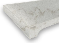 Marmor Bianco