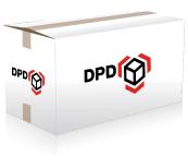 http://www.fensteronlineversand.de/ebay/gfx/dpd_paket_logo.jpg