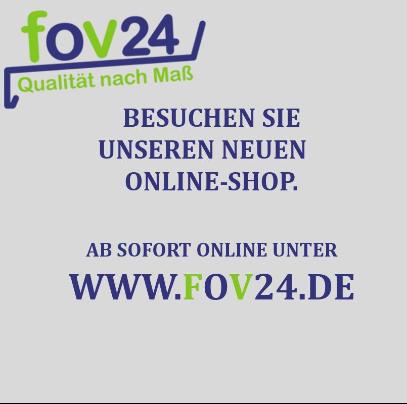 www.fov24.de